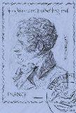 Vendredi 7 novembre : émission d'un timbre philatélique Evariste de Parny